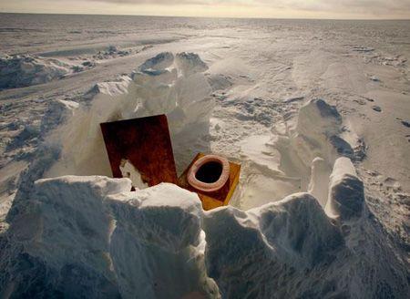 全球另类创意厕所大盘点资讯生活